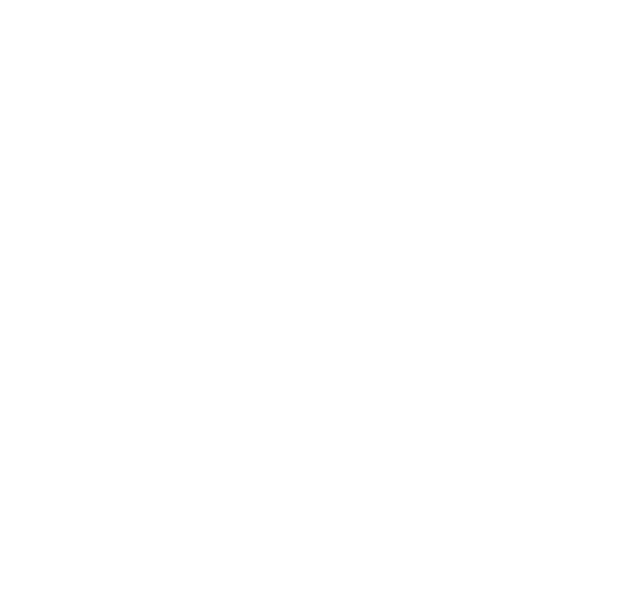 Absolute Defence | Intelligent Self Protection