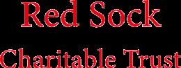 Red Sock Charitable Trust